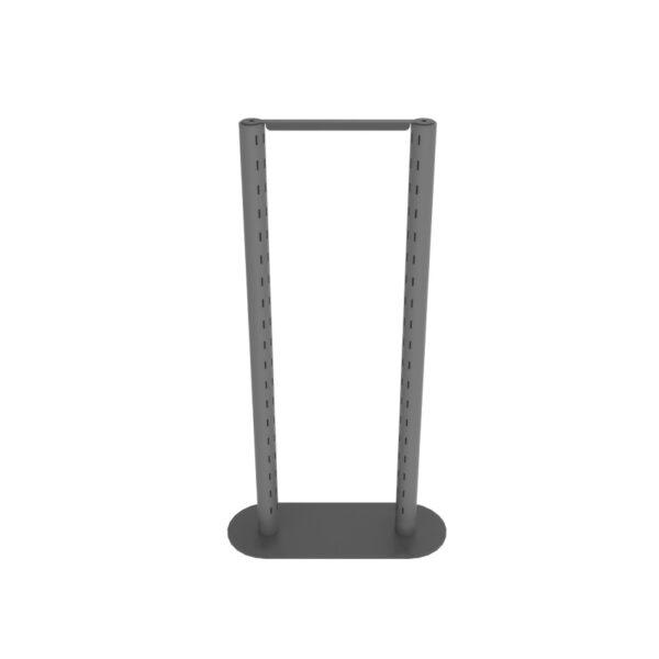 Corner Uprights