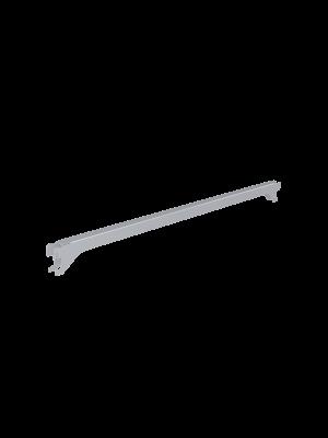 Queue Management System 1000mm Tie Bar