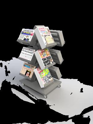 News Tree