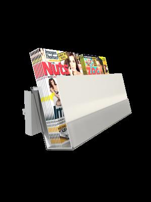 Magazine Modesty Shroud