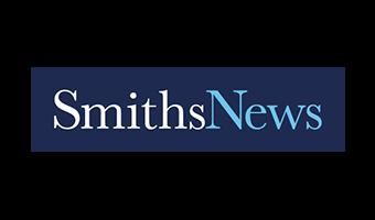 Smiths_News