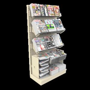 Flexi-News-1QTR-Mag-Wall-Bay