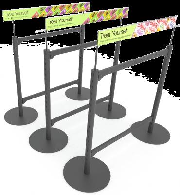 Display Headers