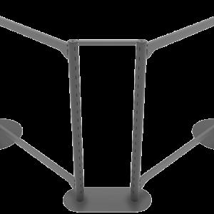 Queue Management Structured Framework