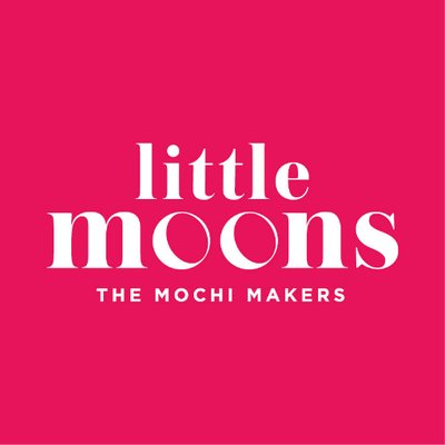 little moons logo