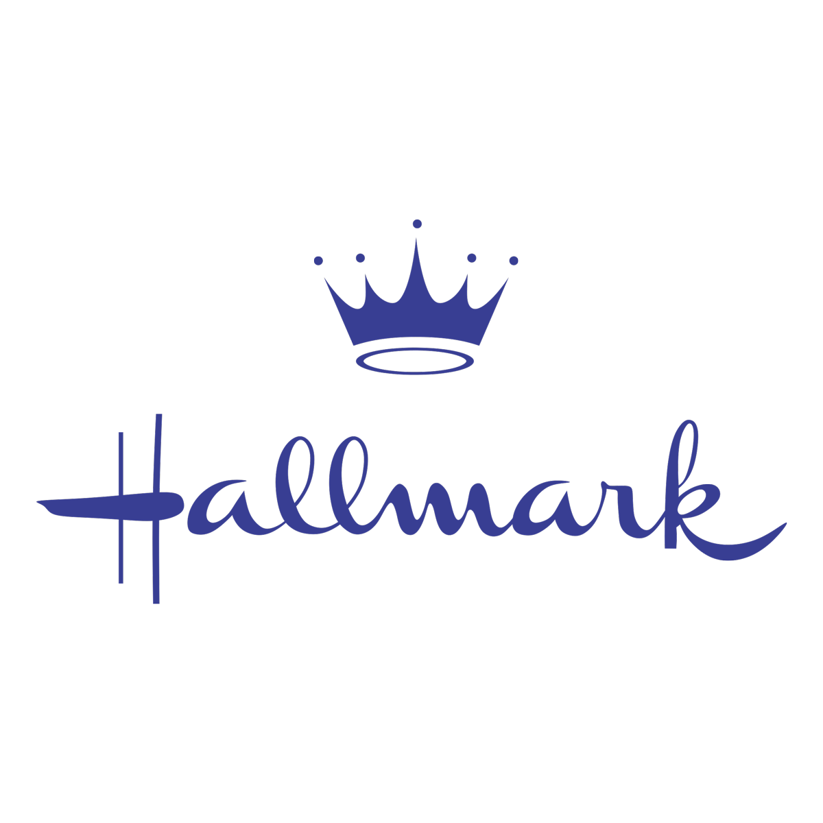 hallmark-logo-transparent
