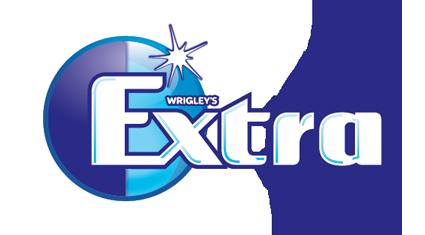 logo-wrigley-extra-gums