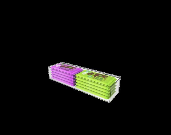 Hook on Confectionery Pocket Lite