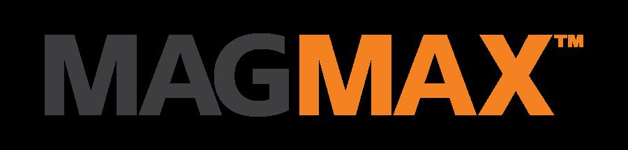 MagMax_Logo