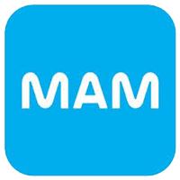 MAM UK