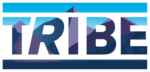 Tribe_logo